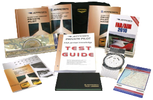 jeppesen_private_pilot_part_61_kit__63239.1405472694.1280.1280