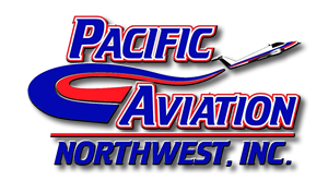 Pacific Aviation Northwest | Grants Pass, Oregon Airport